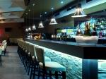 Flek Bar