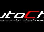 AutoChip profesionální chiptuning