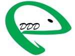 DDD Služby s.r.o. - odštěpný závod