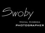 Michal Svoboda - Swoby - PHOTOGRAPHER