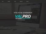 VALPRO Software Development