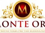 Monte oro