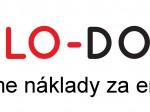 Teplo-doma. cz