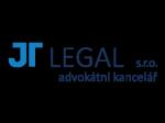 JT LEGAL s.r.o., advokátní kancelář