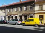 GAMA HOLDING Praha a.s., odštěpný závod České Budějovice