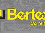 Bertex.cz, s.r.o.