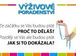Žij-zdravě.cz s.r.o.
