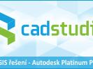 CAD Studio a.s.