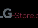 LG-Store.cz