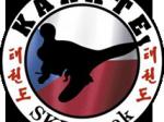 SKP Karate Písek