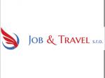 Job and Travel s.r.o.