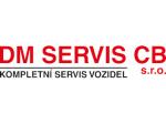 DM SERVIS