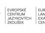 Evropské centrum jazykových zkoušek a Jazyková škola s právem státní jazykové zkoušky