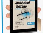 Zastřešení bazénů - Ing. Jan Šesták