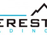 Everest trading s.r.o.