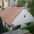 Dům v širším centru - České Budějovice