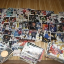 Hokejové kartičky