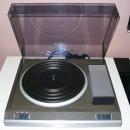 Gramofon REVOX B 795