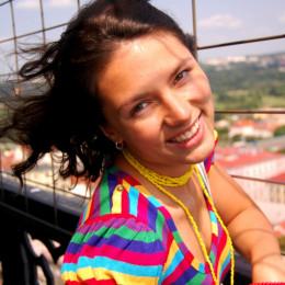 Adéla Márová