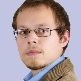 Petr Lamač