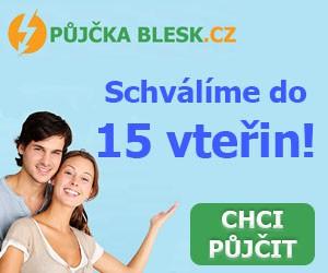nebankovní pujcky online bzenec slovensko
