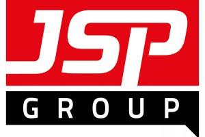 JSP Group s.r.o.