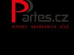 Partes.cz - inzerce náhradních dílů