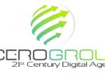 Kicero Group s.r.o.
