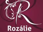 ROZÁLIE-květinový ateliér, s.r.o.