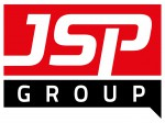 JSP Group s.r.o.