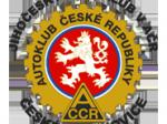 Jihočeský autoklub v AČR