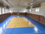 Sportcentrum Nová Včelnice