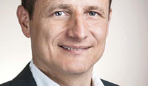 Online chat s lídrem Svobodných Václavem Kupilíkem