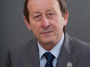 Úřadující jindřichohradecký starosta Stanislav Mrvka kandidoval opět za ČSSD. Jeho strana dostala od voličů 40,08 % hlasů