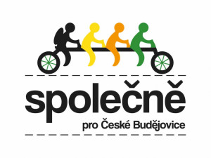 Společně pro České Budějovice