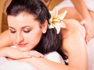 Ban Thai Massage