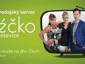 Televize Jéčko