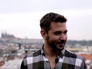 Juan David Salazar