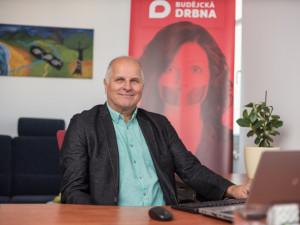 Jiří Šesták.