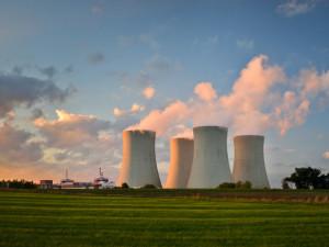 Včera, v sobotu 22. září, večer obnovil druhý temelínský blok po dvou dnech výrobu elektřiny