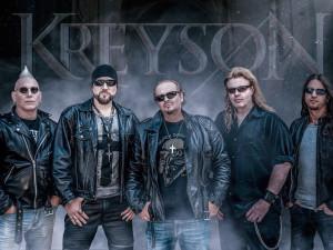 Kreyson