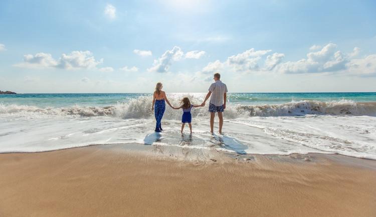 Cestovní kanceláře očekávají rekordní rok pro cestovní ruch