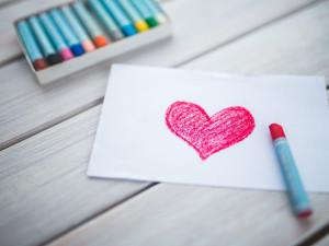 Nechte své zamilované vzkazy jezdit v MHD