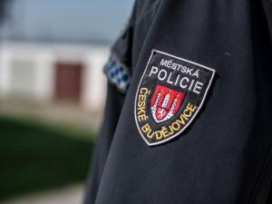 Městská policie zasahovala u třech napadení