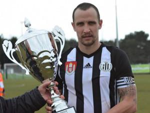 Dynamo porazilo Mostar a ovládlo Medulin Cup.