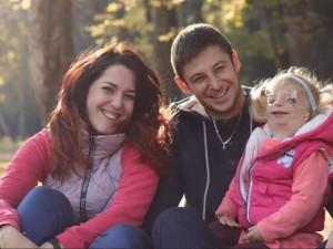 Eliška, Dalibor a Beátka