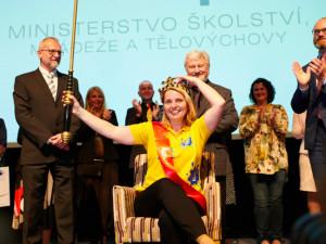 Pavlína Kopáčiková