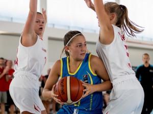 Yelyzaveta Apanovych