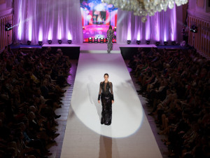 Projekt MODA Fashion Day[s] slaví páté výročí. Na Výstavišti nebude o bohatý program nouze
