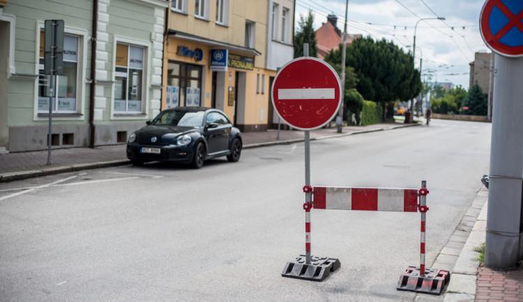 DOPRAVNÍ INFO: Opravovat se budou mosty na Českobudějovicku a Jindřichohradecku